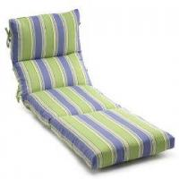 Replacement Patio Chair Cushion Images Images Of