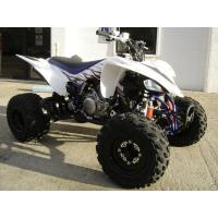 Xtreme atv parts quality xtreme atv parts for sale for 2007 yamaha yfz450 parts
