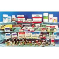 Wholesale Pharmaceuticals,Pharmaceutical Finished Formulations,Tablets,Capsules,Suspension,Syrups,Ointments,Generic Drugs,Injections Etc from china suppliers