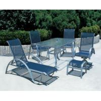 outdoor furniture catalog images images of outdoor
