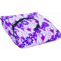 China Electrical Travel Blanket wholesale